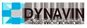 API Dynavin